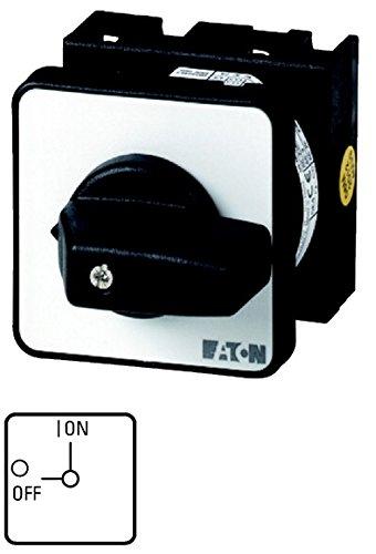 EATON 58874 - INDICADOR PARA Q25PV AMARILLO