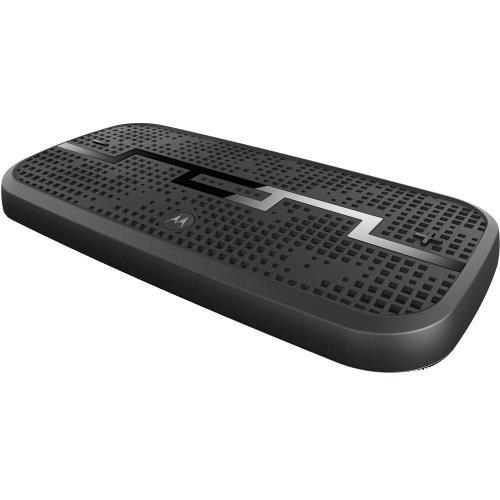 sol-republic-deck-wireless-bluetooth-speaker-gunmetal-1500-00