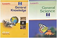 Lucent's General Knowledge & General
