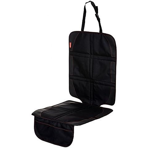 LCP Kids Protectores XL para silla de coche asiento infantil de coche cojín de protección