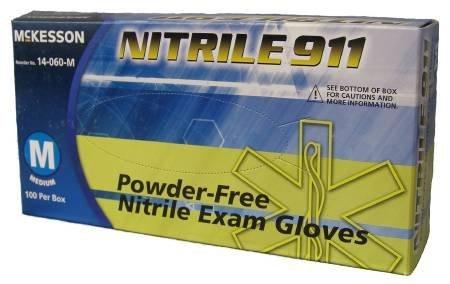 mck-brand-41311300-exam-glove-mckesson-nitrile-911-nonsterile-powder-free-nitrile-textured-fingertip