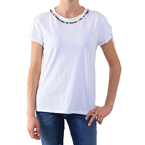 t-shirt-dixie-mba3dlc