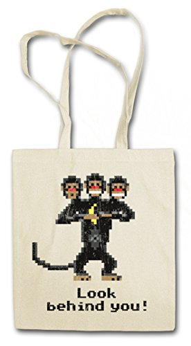 look-behind-you-hipster-bag-mono-three-headed-monkey-the-game-secret-caribbean-of-monkey-east-island