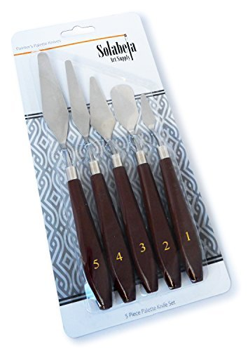 solabela-painters-palette-knives-and-spatulas-set-of-5