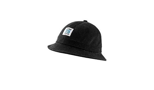 adidas Originals Herren Hut Nigo Bucket Hat:
