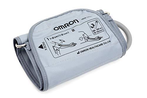 OMRON - Manguito Brazalete tensiometro Mediano 22