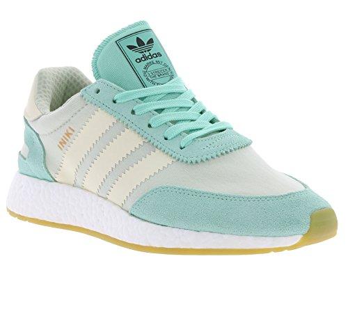 "Damen Sneakers ""Iniki Runner"" Grün"