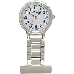 Ravel-Unisex Watch-R1101.10