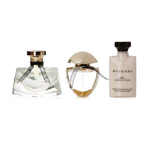 bulgari-mon-jasmin-noir-set-contains-eau-de-parfum-50-ml-body-lotion-40-ml-and-spray-15-ml