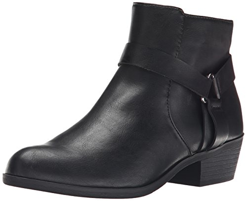 kenneth-cole-reaction-dolla-bill-mujer-us-55-negro-botin