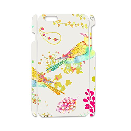 generic-plastic-cases-for-iphone-6-apple-only-print-boho-1-womon
