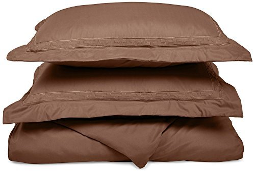 luxor-treasures-super-soft-light-weight100-brushed-microfiber-king-california-king-wrinkle-resistant