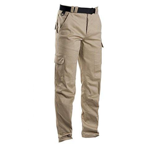 toe-pantalon-blackwater-beige-toe