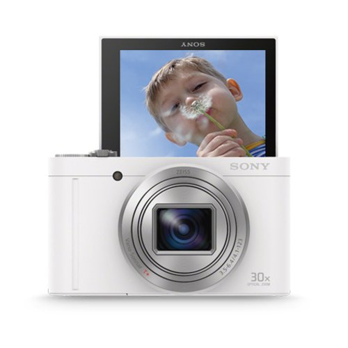 sony-dscwx500-digital-compact-high-zoom-travel-camera-with-180-degrees-tiltable-lcd-screen-182-mp-30
