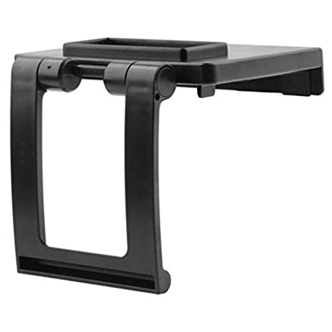 Feicuan Accessories Kinect 2 Camera Sensor TV Mount Stand Clip Bracket für Xbox ONE (Kinect Camera)