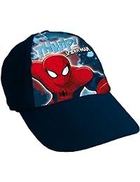67563161073 Amazon.co.uk  Spiderman - Hats   Caps   Accessories  Clothing