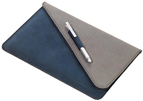 funda-para-ipad-mini-y-otras-tabletas-hasta-8-0-pulgada-material-s-grip-incluyendo-subsuelos-app-con