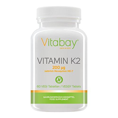 vitamin-k2-200-ug-natuerlich-menaquinon-mk-7-60-vegane-tabletten