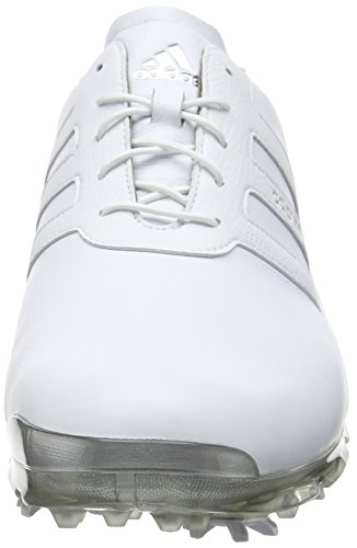 Adidas-Adipure-Classic-Mens-Golf-Shoes