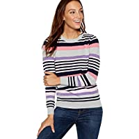 a6d4117b5acd Debenhams   Amazon.co.uk  Jumpers   cardigans