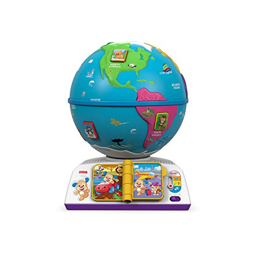 mattel-fisher-price-drj80-globe-dapprentissage-ludique