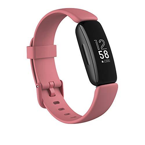 Imagen de Podómetros de Muñeca Fitbit por menos de 95 euros.