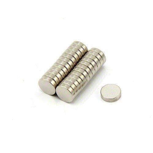 magnet-expert-ltd-magneti-al-neodimio-a-disco-per-lavoretti-e-modellismo-8-x-2-mm-11-kg-n42-confezio