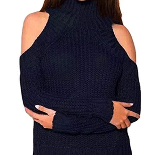 Lang Bluse Damen D555 Hemd XXXL Oberteile Guess Damen Top Ring T Shirt JDM Hoodie Herren Fit Pullover Baby Sweatshirt Jungen Lang Bluse Damen Ring T Shirt