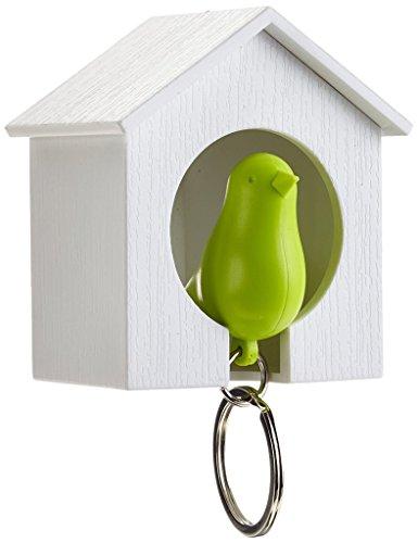ruichy-wood-house-sparrow-bird-key-rin