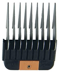 WAHL No.4 Stainless Steel Attachment Comb