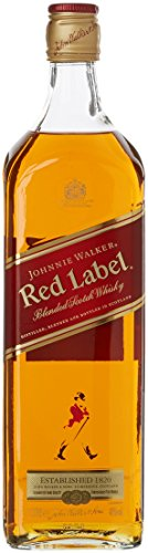johnnie-walker-red-label-blended-scotch-whisky-1l