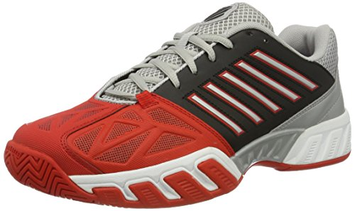 k-swiss-performance-bigshot-light-3-chaussures-de-tennis-homme-rouge-fiery-red-black-silver-609-425-