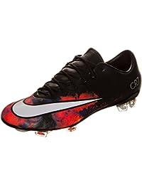 Nike 831940-013, Scarpe da Calcio Uomo