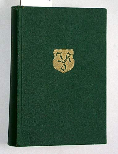 IKZ-Jahrbuch 1955.