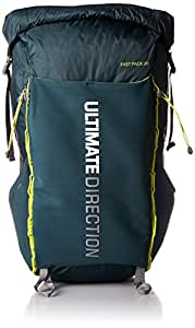 Ultimate Direction Fastpack épicéa 20 M/S