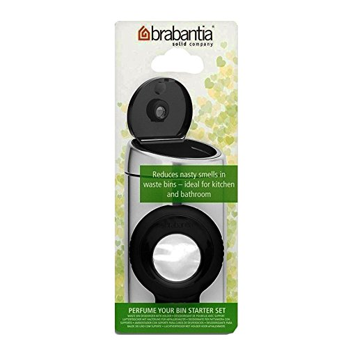 brabantia-perfume-your-bin-air-freshener-starter-set-white