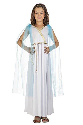Imagen de disfraz griega 10 12