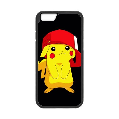 case-for-iphone-6s-flexible-silicone-protection-case-for-iphone-6-6s-pokemon-pikachu-case-47-inches-