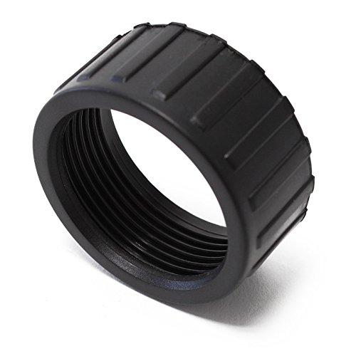 SunSun CLP-16000 Max-Eco Tauchpumpe Ersatzteil Ausgang Verschraubung Gartenpumpe