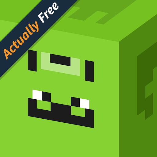 Skinseed Pro Skin Creator Skins Editor For Minecraft Amazonde - Minecraft skin editor jetzt spielen