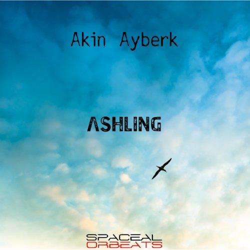 Akin Ayberk - Ashling