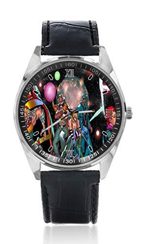 X Treme X Men X Termination X - Reloj Pulsera Hombre