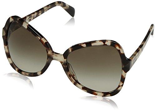 prada-05ss-occhiali-da-sole-donna-spotted-opal-brown
