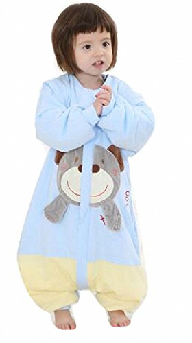 happy-dream-gigoteuse-enfant-toute-lannee-gigoteuses-avec-les-piedsenfants-grenouilleres-100-coton4t