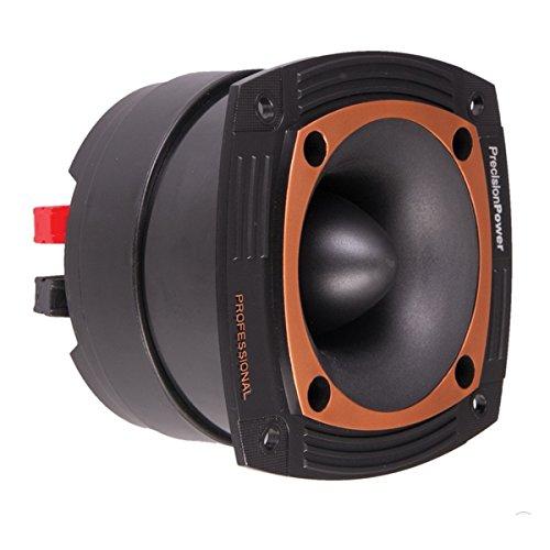 Precision Power PT. 542Pro Audio Series Competition Hochtöner