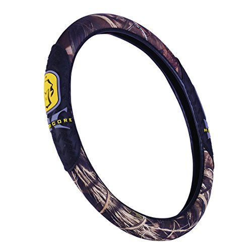 2-grip-universal-camo-steering-wheel-cover-hardcore-by-spg-outdoors