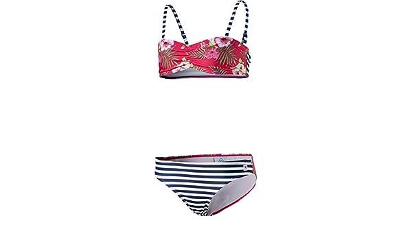 Firefly Kinder Laurenza Bikini