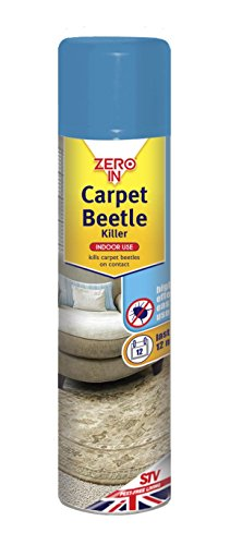zero-in-carpet-beetle-killer-300ml-aerosol