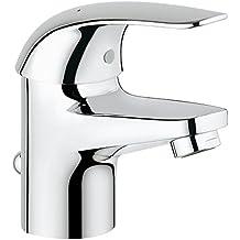 Grohe Start - Eco Grifo de lavabo monomando Ref. 23264000