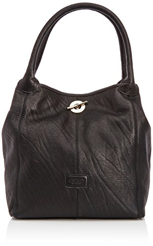 osprey-london-womens-amis-shrunken-grain-shoulder-bag-black-7001-18
